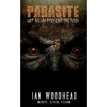 Parasite (English Edition)