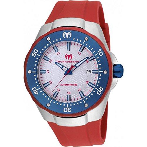 technomarine-manta-homme-48mm-bracelet-silicone-boitier-acier-inoxydable-automatique-montre-tm-21509