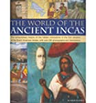 [(The World of the Ancient Incas: The...
