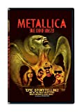 : Metallica: Some Kind of Monster (10th Anniversary Edition, 2 Discs) (DVD)