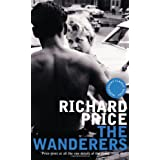 Wanderers (Bloomsbury Classic Reads)