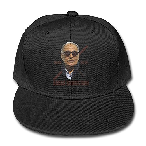 Mensuk New York University NYU Snapback Hats / Baseball Hats / Peaked Cap - York New University Hat