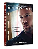 Shooter Stg.1 (Box 4 Dvd)