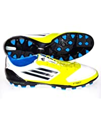 brand new f1a0d 1ab49 adidas Fußballschuh F50 ADIZERO TRX AG