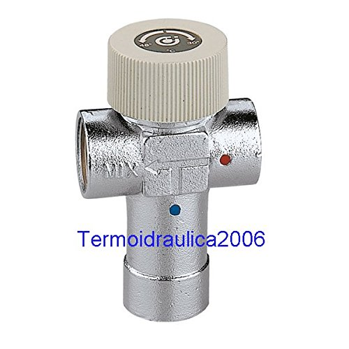 regulateur-thermostatique-f-3-4-mixcal-thermador