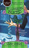 Billionaire Blend (Coffeehouse Mystery)