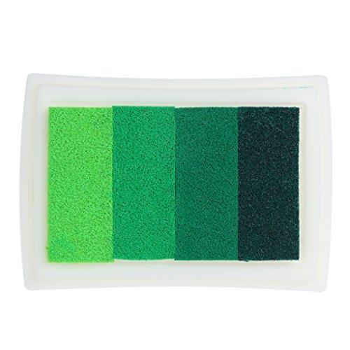 magideal-4-colori-tampone-inchiostro-corea-cancelleria-fai-da-te-per-legno-in-tessuto-carta-timbri-v