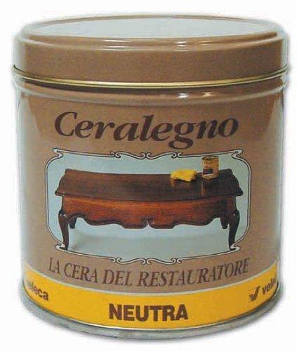 cera-dapi-in-pasta-per-legno-veleca-art-340-colore-noce-500-ml