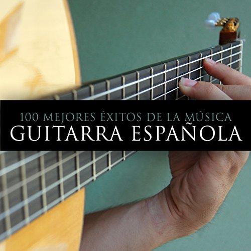 Concierto de Aranjuez de Daniel Barrera en Amazon Music ...