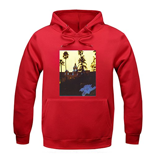 eagles-hotel-california-for-boys-girls-hoodies-sweatshirts-pullover-outlet