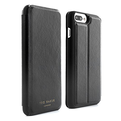 official-ted-bakerr-leather-folio-style-case-for-apple-iphone-7-plus-in-hexwhizz-design-profession-c
