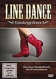 Line Dance Einsteigerkurs kostenlos online stream