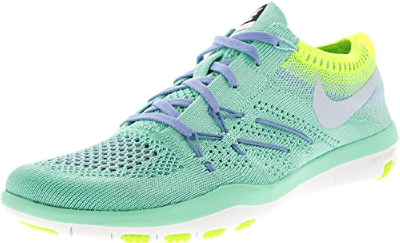 Nike 844817-302, Zapatillas de Deporte Para Mujer