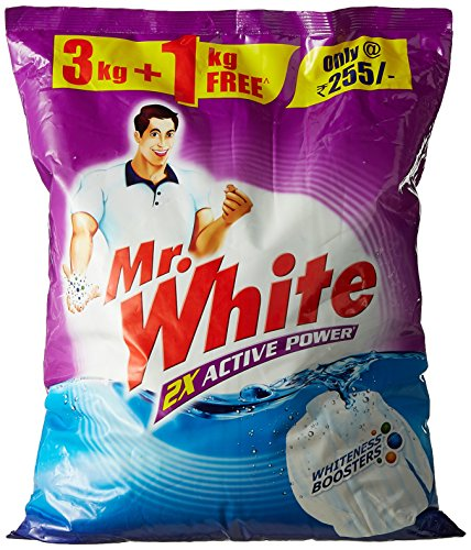 Mr-White-Powder