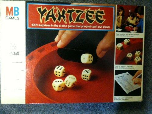 yahtzee-vintage-board-game