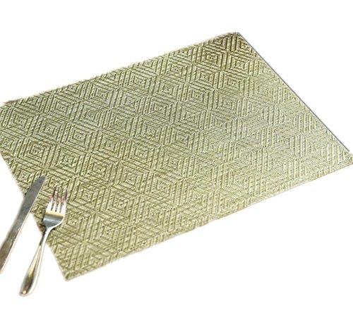 xiaomeixi-tovaglietta-rettangolare-tovagliette-pvc-lavabile-table-mats-protector-tavolo-decorazioni-