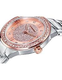 Reloj Viceroy para Mujer 461018-93
