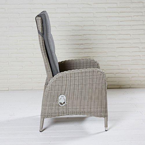 wholesaler-gmbh-bilbao-positionsstuhl-gartenstuhl-grau-polyrattan-mit-auflage-hochlehner-sessel-2