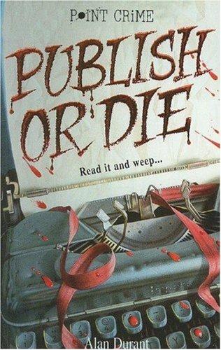 Publish or die