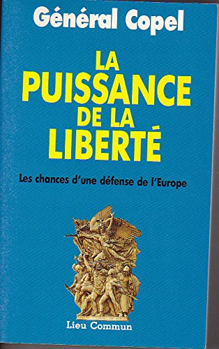 la-puissance-de-la-liberte-documents