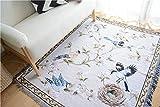SANMULYH Teppich, Handtuch, Wandteppichen Und Decke Decke, Ein, 160 * 210 Cm,