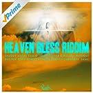 Heaven Bless Riddim
