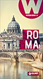 Scarica Libro Roma (PDF,EPUB,MOBI) Online Italiano Gratis
