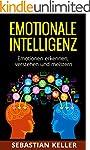 Emotionale Intelligenz: Emotionen erk...