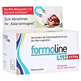 Formoline L 112 Extra, 128 St. Tabletten