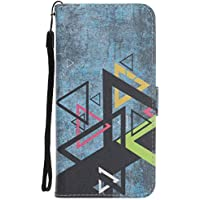 Funda Para BQ Aquaris V Plus/VS Plus 5.5
