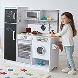 Kidkraft Kinderküche Pepperpot