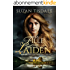 La Fille de Laiden (The Clan MacDougall Series t. 1)