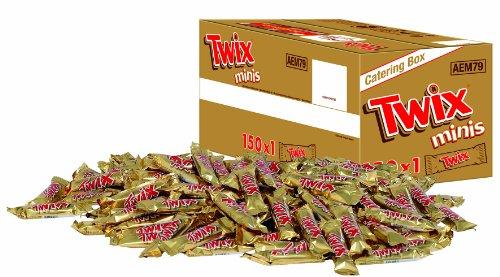twix-minis-catering-box