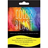 American Crafts Color Blast 2,5