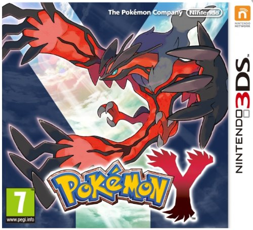 pokemon-y-nintendo-3ds