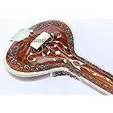 Tanpura décoré Saffari Gsm057