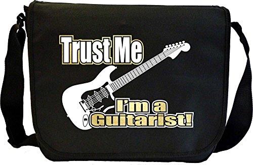 Electric-Guitar-Trust-Me-Sheet-Music-Document-Bag-Musik-Notentasche-MusicaliTee