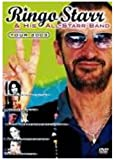 Ringo Starr His All-Star kostenlos online stream