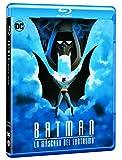 Batman: La Mascara Del Fantasma Blu-Ray [Blu-ray]