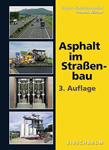 asphalt-im-strassenbau