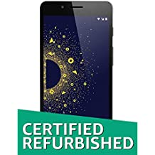 (Certified Refurbished) 10.Or D (Gold, 32GB)
