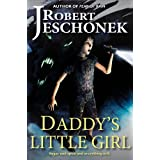 Daddy's Little Girl (English Edition)