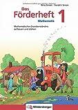 ISBN 3619152454