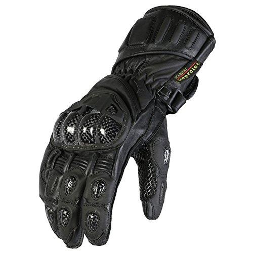 texpeed-gants-de-protection-de-moto-homme-ventilation-protection-cuir-souple-noir-uni-l-9cm-95cm