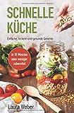 Laura Weber (Autor)(83)Neu kaufen: EUR 6,99