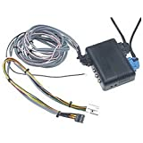 Dietz Multimedia-Interface (Bild- und Ton-Adapter) für Autoradio/Navigationssystem preiswert