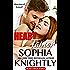 Heart Tamer: Alpha Romance | Heartthrob Series Book 3 (A Heartthrob Series)