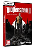 Wolfenstein II: The New Colossus - AT-Pegi Edition - PC [Edizione: Germania]