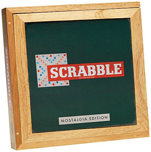 tinderbox-games-scrabble-nostalgia