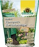 NEUDORFF - Radivit Kompost-Beschleuniger - 1,75 kg